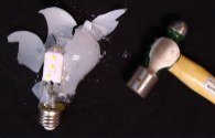 """""""Technology"""" global lighting LED packaging market output value is estimated to decline"""