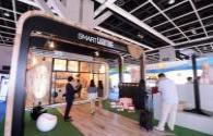The 10th Hong Kong International Spring Lighting Fair is over
