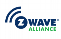 The Z-Wave Alliance was officially transformed into a standard-setting organization and confirmed its founding members