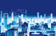 The connected future of smart cities starts with smart buildings
