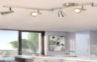 The evolution of LED light source technology and the development trend of indoor lighting