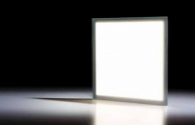 The external quantum efficiency of white OLED can reach 76.3%