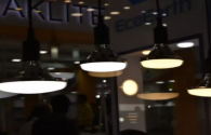 The first time for Taiwan to formulated international LED lighting standards