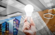 The innovation of LED lighting illuminates the future