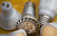 The latest tariffs on US related lighting products in China