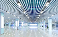 The market size of special commercial lighting is expected to reach 16.4 billion U.S. dollars in 2020