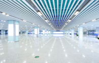 The scale of China's LED lighting output value will reach 445 billion RMB in 2020