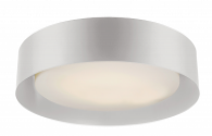 Two US lighting manufacturers announced another price increase