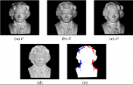 UK unlocks new method of photometric stereo imaging