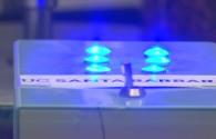 USA Lighting Group develops ultraviolet LED lamp