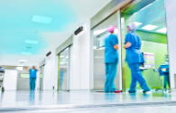 UV LED disinfection and sterilization products break through the lighting market!