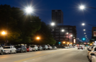 Ultra-low-power Bluetooth-controlled cost-effective dimmable smart lighting solution