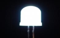 Wen University team develops new white LED