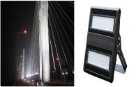 What's the advantage of LED Flood Lights
