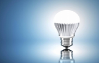 What impact does the epidemic have on the LED lighting industry