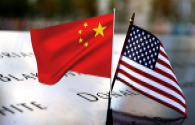 What impact will the new tariffs on Sino-US trade have for LED lighting industry