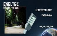 Which is the top supplier of LED Street lights