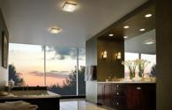 the advantage between LED downlights and LED Spotlight