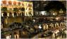 Elaborate Hong Kong 1881 square LED lighting design