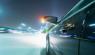 Intelligent LED car lights become the future development trend