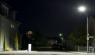 KIT develops new LED lamps