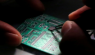 LED chip industry enters a new business cycle