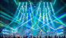 LED stage lighting technology progress and market trends