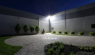 Only LED products meet the new standard of DLC gardening lighting