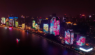 Reconstruction of 100 municipal road lighting systems in Guangzhou
