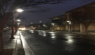 Road lighting upgrades in many cities across the country