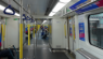 Shenzhen Metro New Line Construction Fully Implements LED Lighting