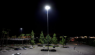 Taoyuan City takes the lead in fully replacing LED intelligent lighting street lights