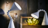 The need for LED lighting to replace traditional lighting
