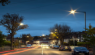 Three advice to solve the LED street lights effectively