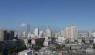Xiamen will launch 60 smart street lights