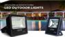 Zhengzhou Railway Station East Square lighting upgrade to energy-saving LED street lights