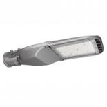 TUV Listed LED Mini Street Lights