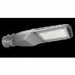 TUV Listed LED Mini Street Lights
