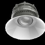 LED Explosion Proof High Bay Lights