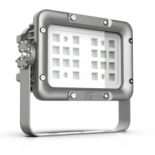 High Power LED Explosion Proof Light