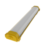 LED Explosion Proof Linear Lights