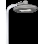 TUV Listed LED Garden Lights