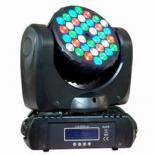 LED Indoor Stage Lights